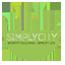 Smart City Management  System